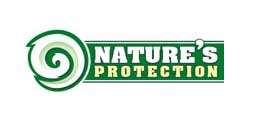 Natures-protection