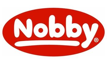 106-NOBBY_logo