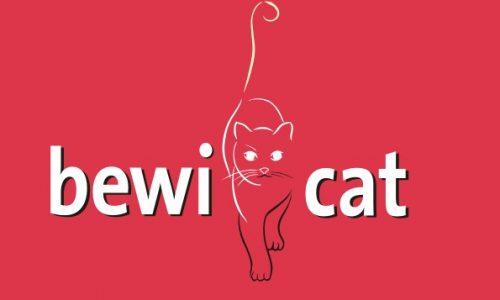 logo_bewicat