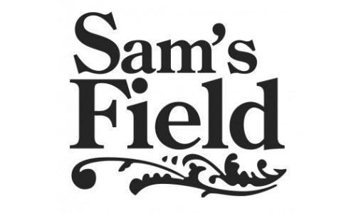 sams field logo-600x315