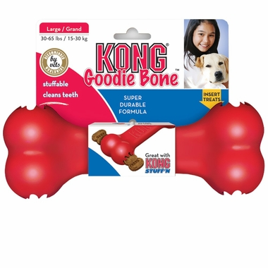 kong bone