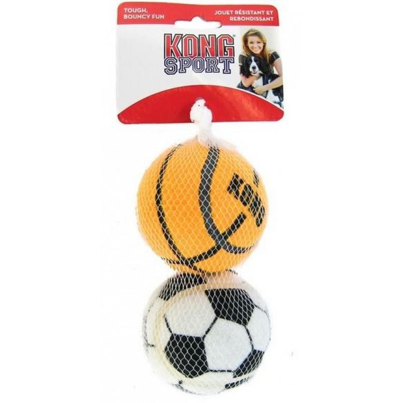 kong_sports_balls_large_2_pack-800x800