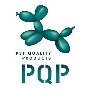 pqp-logo-epets