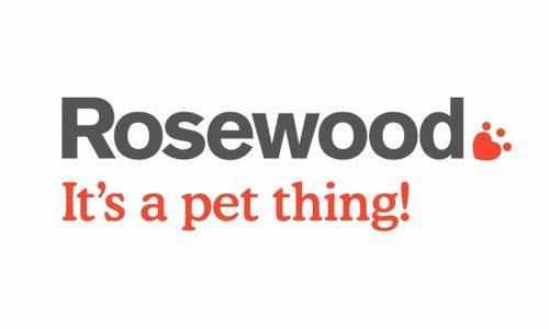 rosewood pet