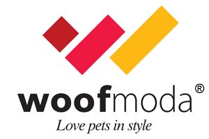 woofmoda